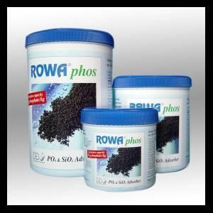 RowaPhos fosfaatinpoistaja 1 L