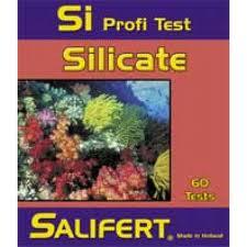 Salifert Marine Silicate