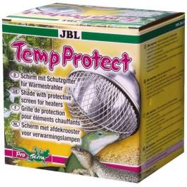 JBL TEMPPROTECT lampunsuojus valaisimeen