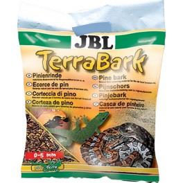 JBL TERRABARK pohja-aines 20L