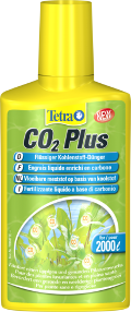 TETRA CO2 Plus 250ml