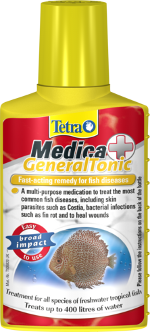 TETRA General Tonic 500ml