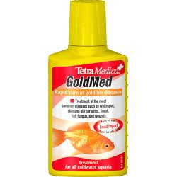 TETRA GoldMed 100 ml