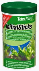 TETRA Initial Sticks 300g/375 ml