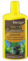 TETRA Torumin