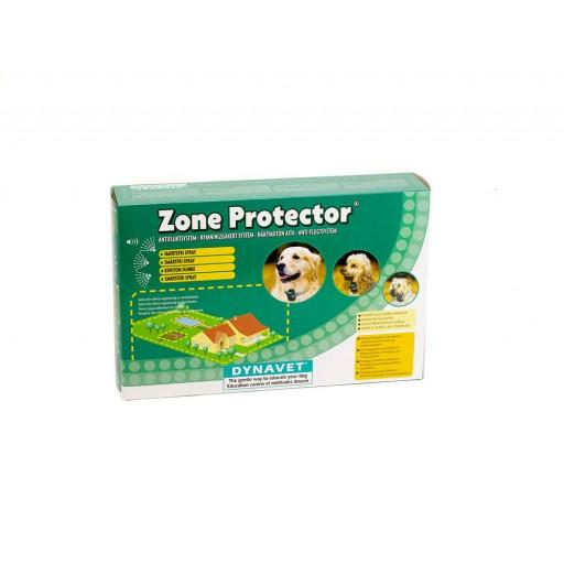 DYNAVET Aboistop Zone Protector