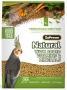 ZuPreem Natural M 1,13 kg